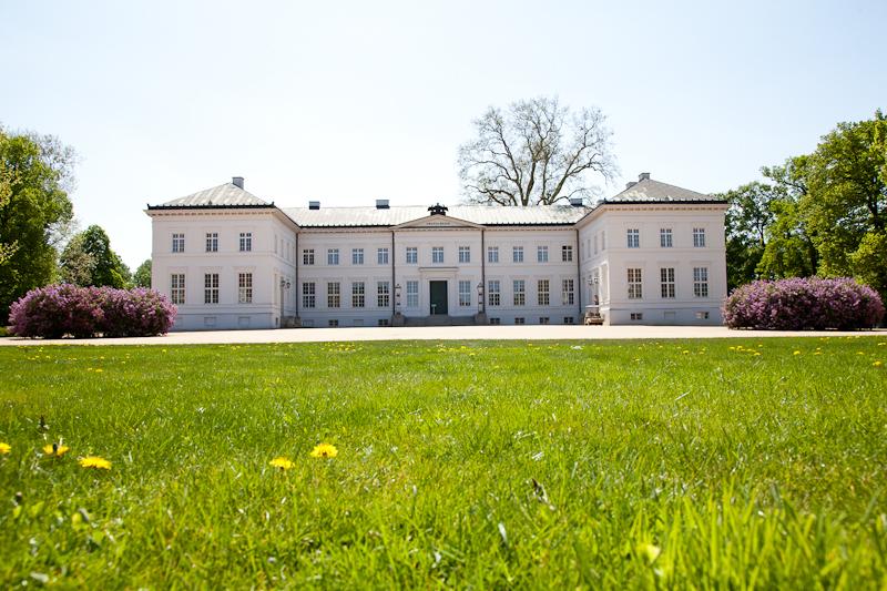 Heiraten Schloss Neuhardenberg, Wedding photographer Berlin, guter Hochzeitsfotograf
