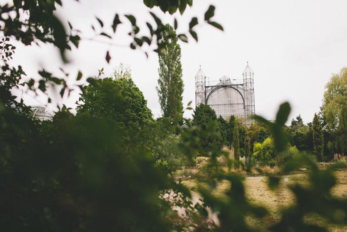 hochzeit-botanischer-garten-berlin-20