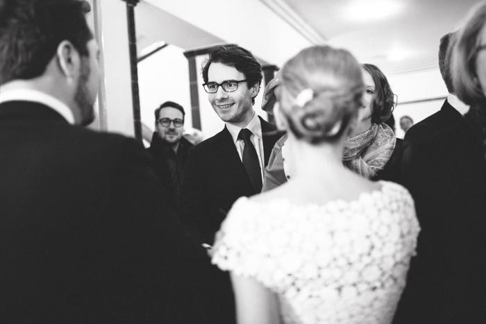 Hochzeit_Villa_Blumenfisch-22